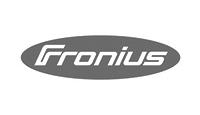 Fronius_sw