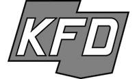 KFD-Drack_sw