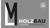 LM-Holzbau_sw