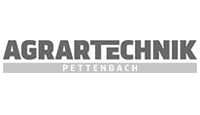 agrartechnik_sw