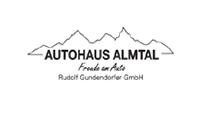 Autohaus Almtal