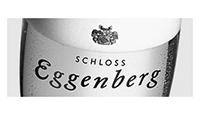eggenberg_sw
