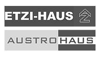 ETZI Haus, Austro Haus