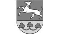 gm_inzersdorf