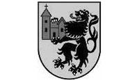 gm_kirchdorf
