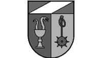 gm_pettenbach