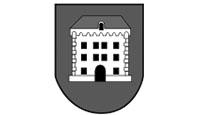 gm_vorchdorf