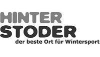 hinterstoder_sw