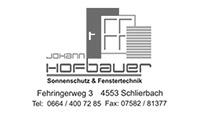 hofbauer_sw