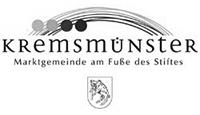 kremsmuenster_sw