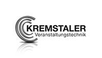 kremstaler_sw