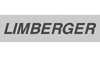 limberger_sw