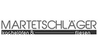 martetschlaeger_sw