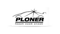 ploner