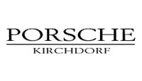 porschekirchdorf
