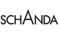 schanda