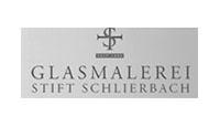 stiftsglasereischlierbach