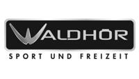 Waldhör Sport & Freizeit