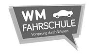 wmfahrschule