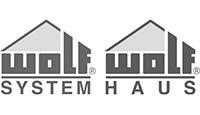 wolf_sw