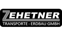 zehetner_sw