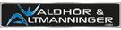 Waldhör & Altmanninger GmbH